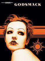 Godsmack - Godsmack / Godsmack - Music Book