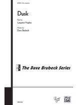 Dusk Music Book