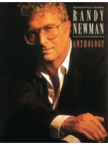 Randy Newman - Randy Newman: Anthology - Music Book