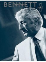 Tony Bennett Sings Ellington Hot & Cool