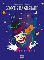 Comedy Songs of George and Ira Gershwin