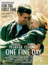 "Kenny Loggins - For the First Time (from ""One Fine Day"") - Music Book"