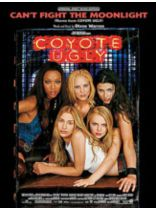 Can't Fight the Moonlight - Theme From Coyote Ugly - From Coyote Ugly