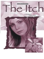 Vitamin C - The Itch / Vitamin C - Music Book