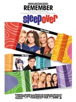 Gabriel Mann - Remember (From Sleepover) - Music Book
