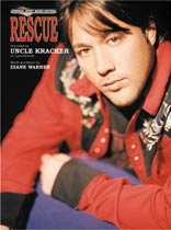 Uncle Kracker - Rescue - Music Book