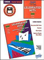 Kent Hooper - Celebrated Hits - Book/Software Kit
