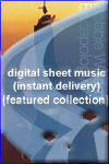 Robbie Williams - Escapology Sheet Music (Digital Download)