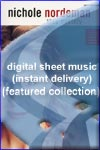 This Mystery - Sheet Music (Digital Download)