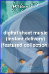 "Highlights from ""Metamorphosis"" Sheet Music (Digital Download)"