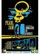 Pearl Jam - Pearl Jam: Immagine in Cornice - DVD