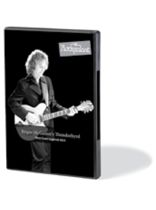 Roger McGuinn - Roger McGuinn's Thunderbyrd - Live at Rockpalast - DVD