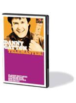 Danny Gatton - Danny Gatton - Telemaster! - DVD