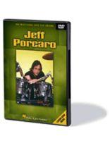 Jeff Porcaro - Jeff Porcaro DVD - DVD
