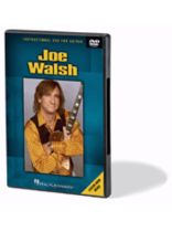 Joe Walsh - Joe Walsh - DVD