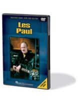 Les Paul - Les Paul - DVD
