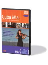 Cuba Mia - Portrait of an All Woman Orchestra - View Video - DVD