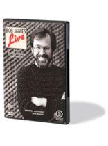 Bob James - Bob James - Live - DVD