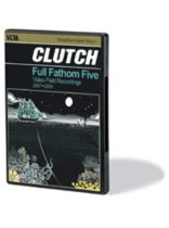 Clutch - Clutch - Full Fathom Five - DVD