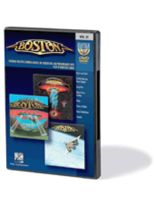 Boston - Boston - DVD