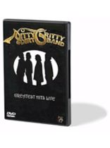 The Nitty Gritty Dirt Band - Nitty Gritty Dirt Band - Greatest Hits Live - DVD