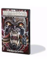 Motorhead - Motorhead - The Early Years - DVD