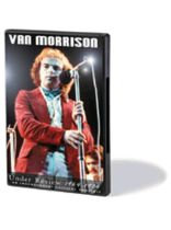Van Morrison - Van Morrison - Under Review - DVD
