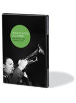 Buck Clayton - Buck Clayton All Stars - Live in 1961 & 1965 - DVD