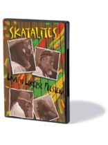 The Skatalites - Skatalites - Live - DVD