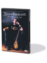 Mark Tremonti - Mark Tremonti - The Sound and the Story - DVD
