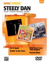 Steely Dan - SongXpress?: Steely Dan - DVD