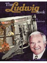 The Ludwig Book - Software
