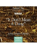 Duke Ellington Collection - It Don't Mean a Thing
