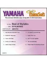 The Stylistics - The Best of the Stylistics - Smart Pianosoft - Software