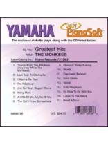 The Monkees - The Monkees - Greatest Hits - Smart Pianosoft - Software