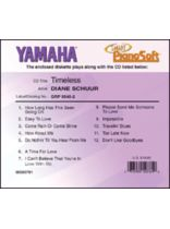 Diane Schuur - Diane Schuur - Timeless - Smart Pianosoft - Software