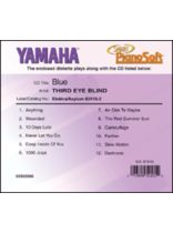 Third Eye Blind - Blue - Smart Pianosoft - Software