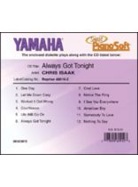 Chris Isaak - Chris Isaak - Always Got Tonight - Smart Pianosoft - Software