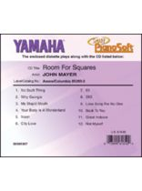 John Mayer - Room for Squares - Smart Pianosoft - Smart Pianosoft - Software
