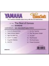 Kansas - The Best of Kansas - Smart Pianosoft - Software