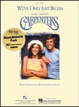 The Carpenters - False Software