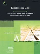 Everlasting God - Software