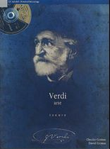 Giuseppe Verdi Style | RM.