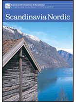 Classical Destinations - Scandinavia, Nordic - Multimedia Kit
