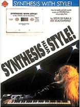 Synthesis With Style - Book/Tape set