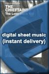 The Chieftains - Tennessee Waltz / Tennessee Mazurka - Sheet Music (Digital Download)