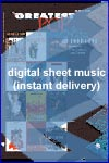 Joe Diffie - So Help Me Girl - Sheet Music (Digital Download)
