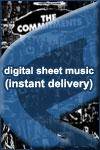 Wilson Pickett - In the Midnight Hour Sheet Music (Digital Download)
