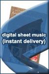 Clara Wieck Schumann - Andante Con Sentimento - Intermediate to advanced solo piano - Sheet Music (Digital Download)