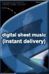 Gloria Estefan - Mama Yo Can't Go - Sheet Music (Digital Download)